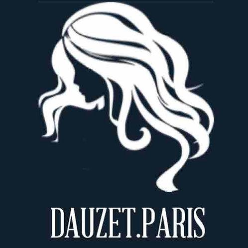 dauzet.paris
