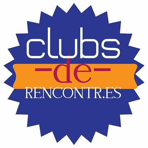 clubs-de-rencontr.es