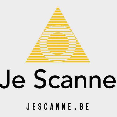 jescanne.be