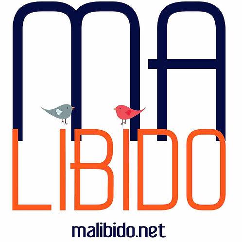 malibido.net