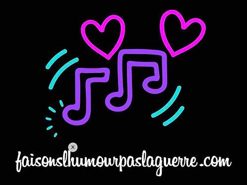 faisonslhumourpaslaguerre.com