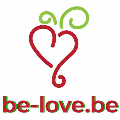 be-love.be