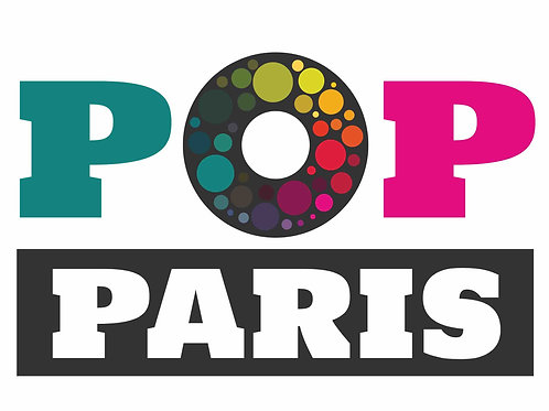 pop.paris