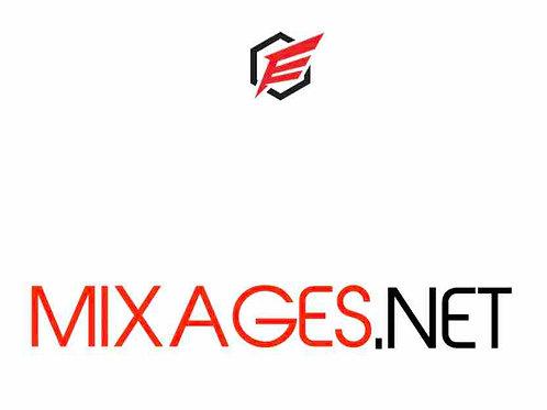 mixages.net
