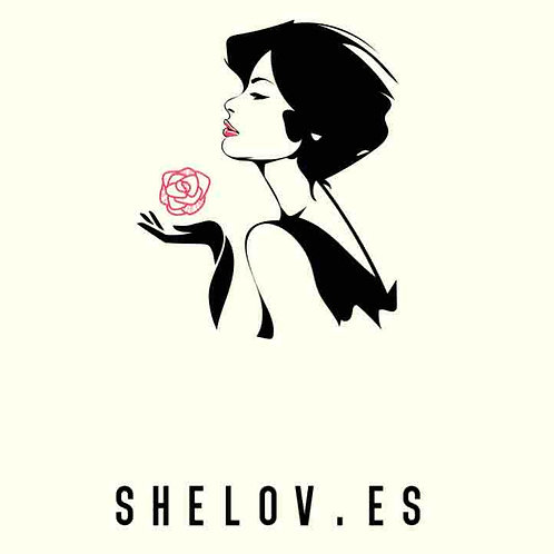 shelov.es