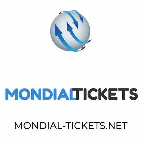 mondial-tickets.net