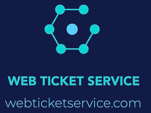 webticketservice.com