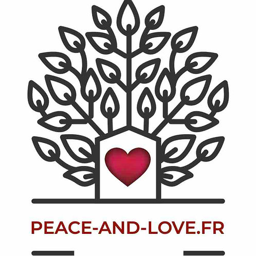 peace-and-love.fr