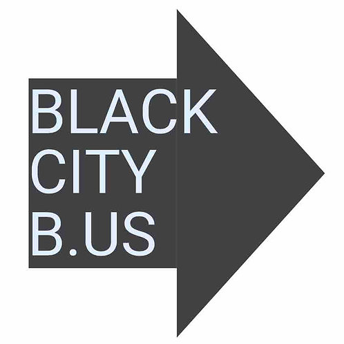 blackcityb.us