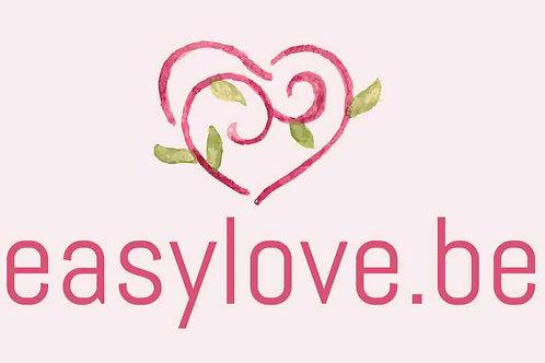 easylove.be