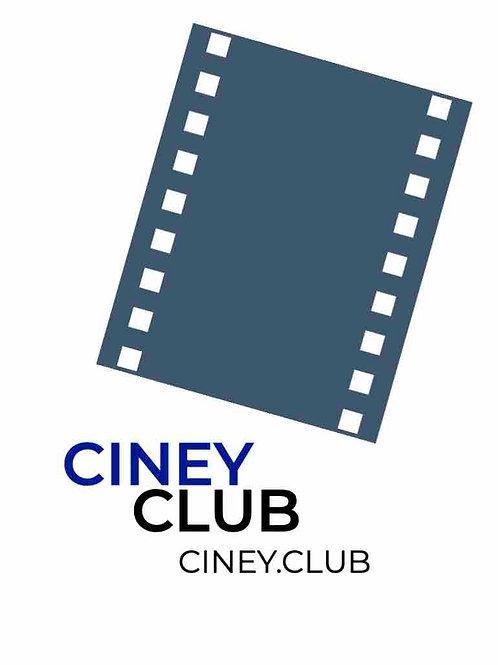 ciney.club
