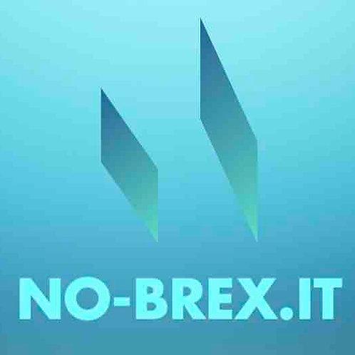 no-brex.it