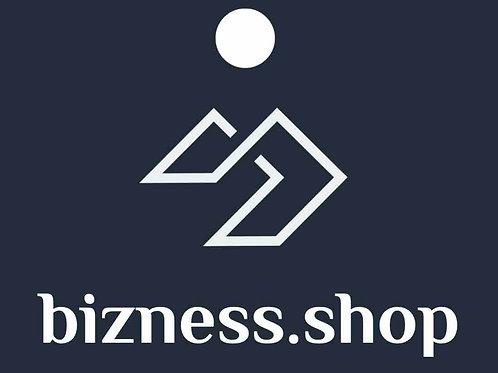 bizness.shop