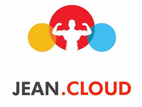 jean.cloud