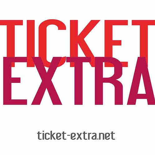 ticket-extra.net