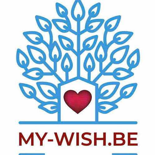 my-wish.be