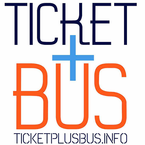 ticketplusbus.info