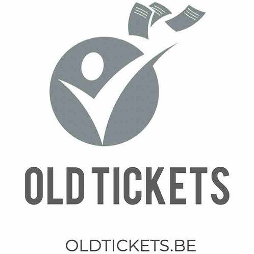 oldtickets.be