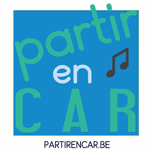 partirencar.be