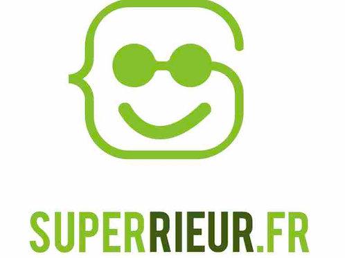 superrieur.fr