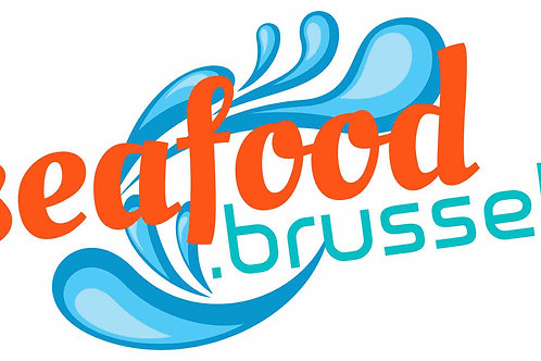 seafood.brussels