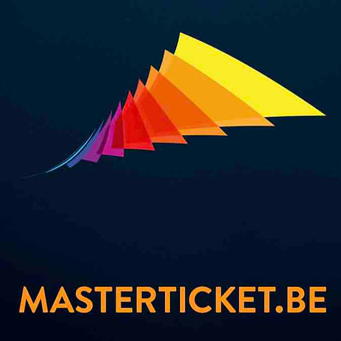 masterticket.be