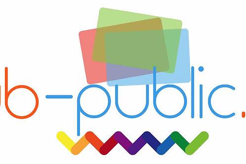club-public.be