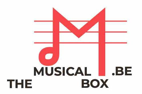 themusicalbox.be