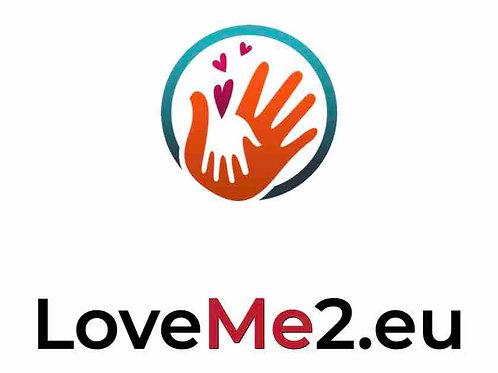 loveme2.eu