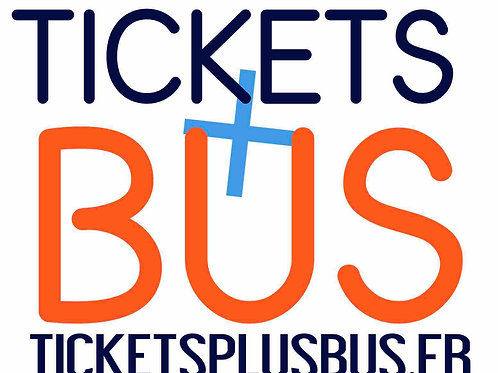ticketsplusbus.fr
