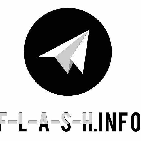 f-l-a-s-h.info