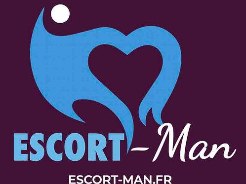 escort-man.fr