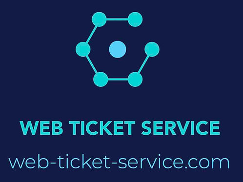 web-ticket-service.com