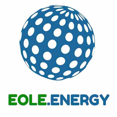 eole.energy
