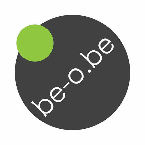be-o.be