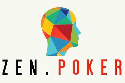 zen.poker