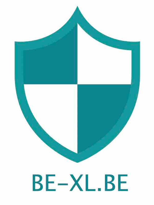 be-xl.be