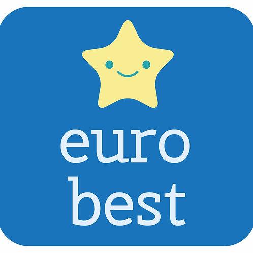 euro.best