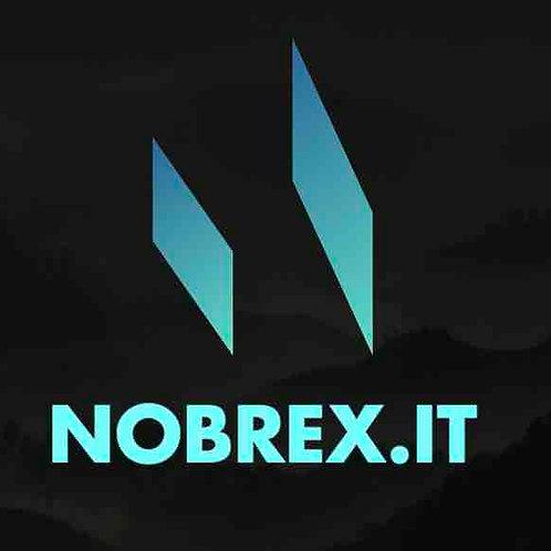 nobrex.it