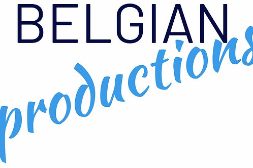 belgian.productions