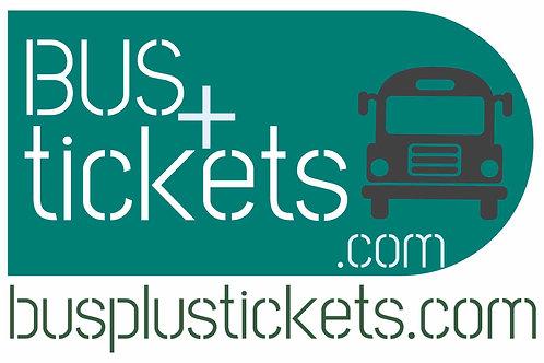 busplustickets.com