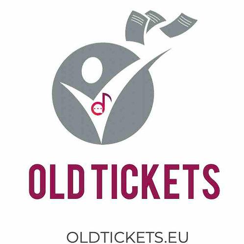 oldtickets.eu