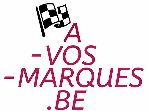 a-vos-marques.be