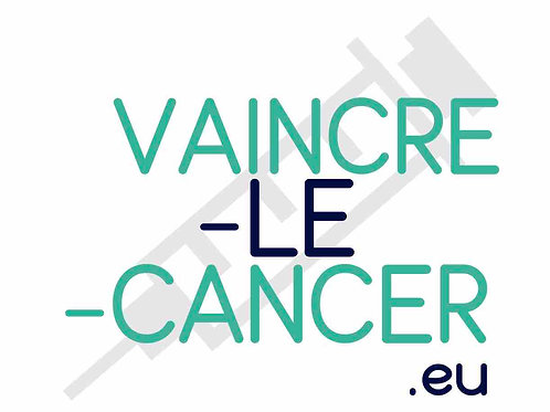 vaincre-le-cancer.eu