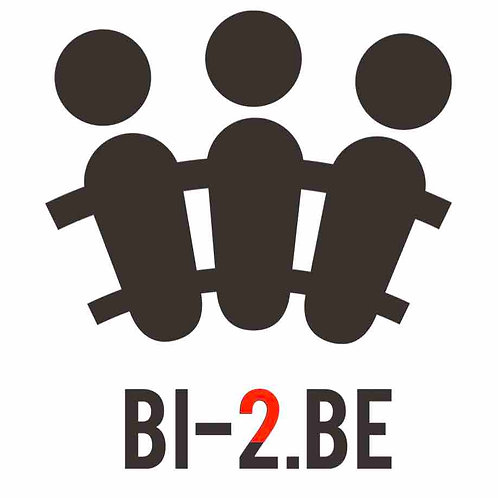 bi-2.be