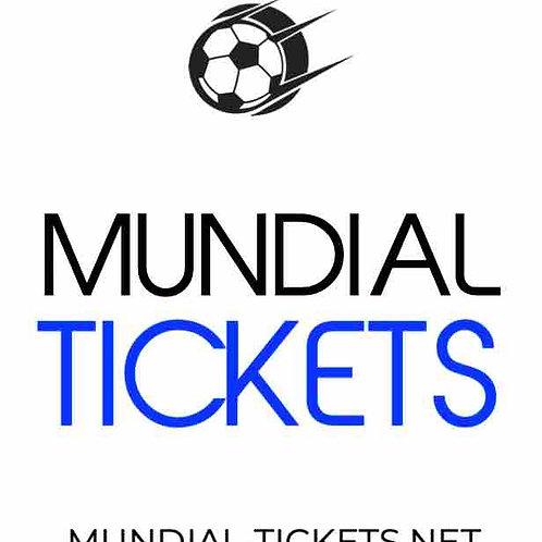 mundial-tickets.net