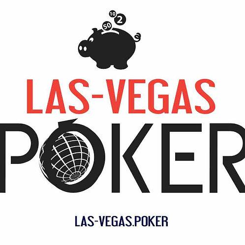 las-vegas.poker