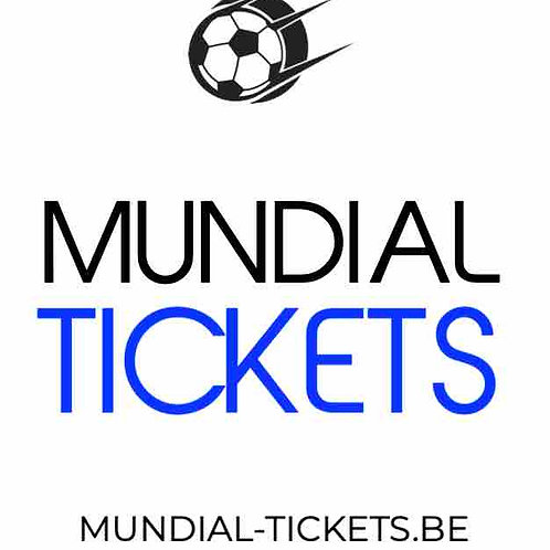 mundial-tickets.be