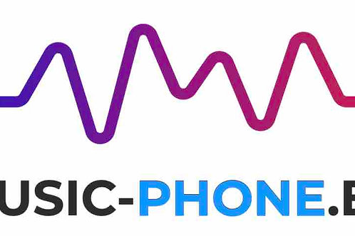 music-phone.eu