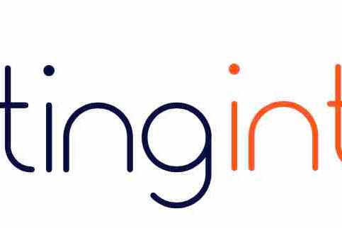 consultinginter.net